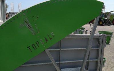 topcalf climabox