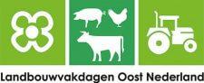 Landbouwvakdagen Oost-Nederland