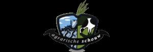 Agrarische Schouw Joure 2021